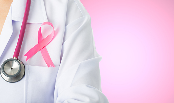Bs, D and two other factors for breast cancer prevention